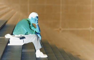 http://2.bp.blogspot.com/__ANk4uIuE8U/SYGULl1seoI/AAAAAAAAE28/v-5ZYSpneUk/s400/desemprego.bmp