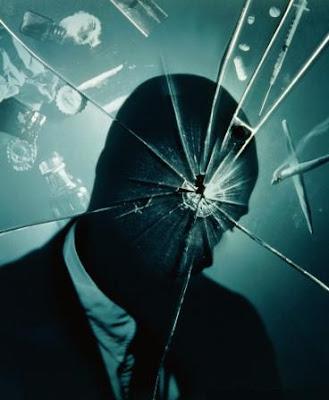 http://2.bp.blogspot.com/__Ae_mXMrlyc/SG8Fsp5Oj8I/AAAAAAAAADo/EWAmnz8gDqk/s400/drogas2.jpg