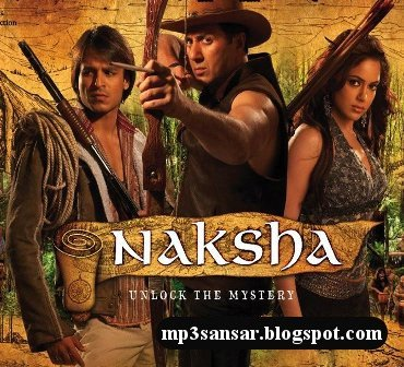 Free download hindi movies ghatak