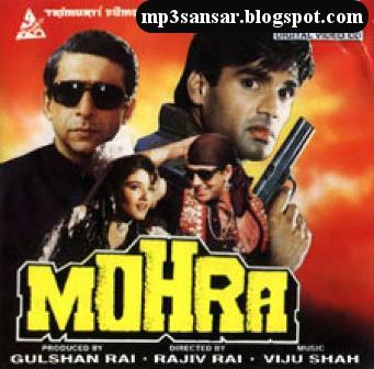 [Mohra+(1994)+MP3+Songs+Download.jpg]