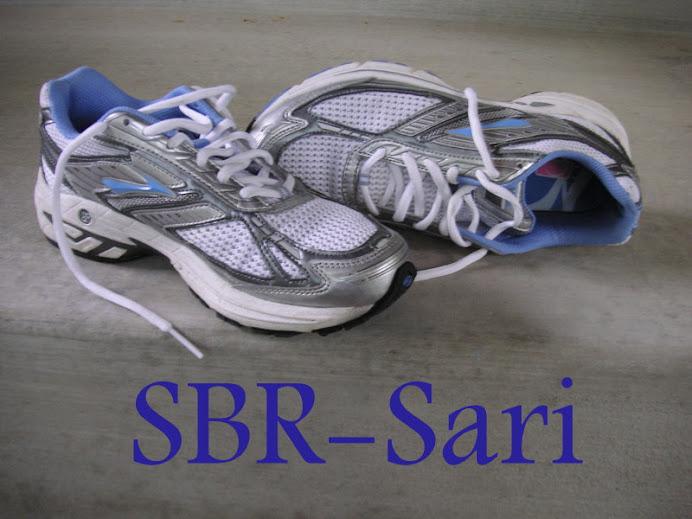 SBR-Sari