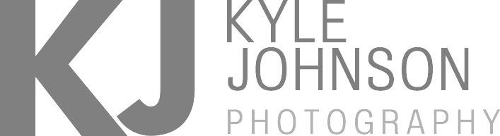 KJphotos.com