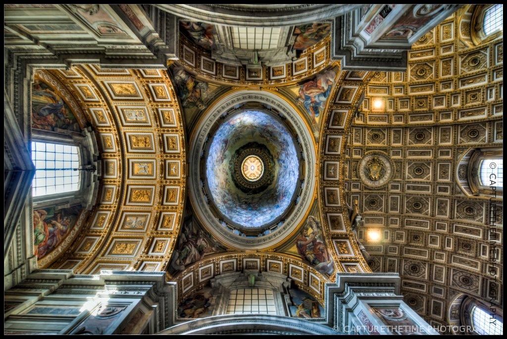 IMAGE: http://2.bp.blogspot.com/__AwfGK5IyEA/TNUDF9vTcnI/AAAAAAAADVc/8470Zzh1-HA/s1600/Rome+%28294%29.jpg