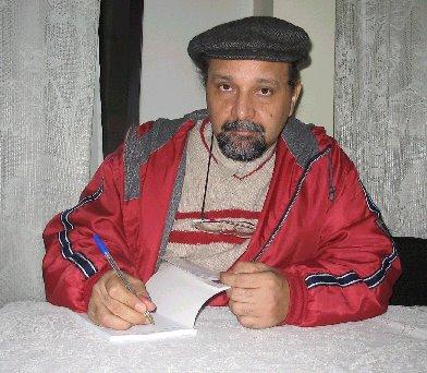 Leia Silas Correa Leite