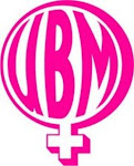 União Brasileira de Mulheres