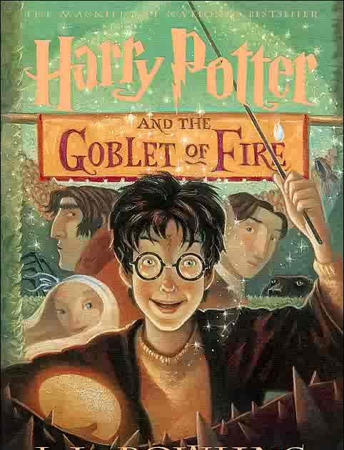 Harry Potter Book Pdf Free Download : Urdu books pdf harry potter and the goblet of fire