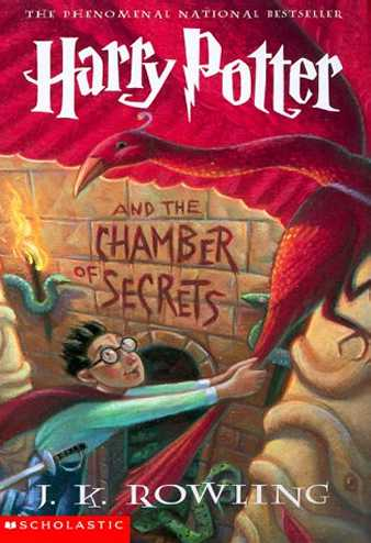 a summary of harry potter and the chamber of secrets by jk rowling Harry potter pdf 17k likes download harry potter books  book summary pdf-harry-pottercom  harry potter and the chamber of secrets pdf by jk rowling.