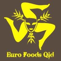 TASTES OF ITALY - Euro Foods