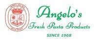 Tastes of Italy - Angelo's Fresh Pasta