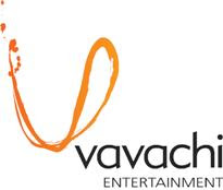 Vavachi Entertainment