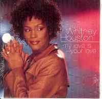 Lynne Hughes Freeway Gypsy