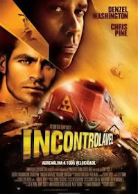 download Incontrolável 2011: Filme