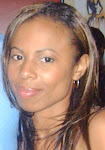 YourNetBiz Internet Mentor Michelle Stanley