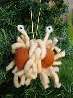 fsm ornament