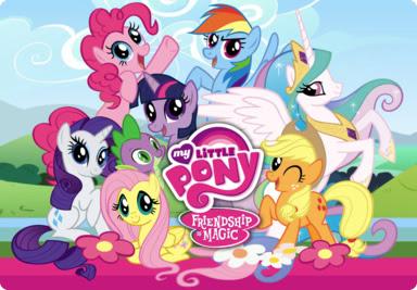 تقرير كامل عن ماي ليتل بوني My little pony MLPFiM+2.jpg