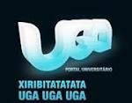Portal Universitário - UGA