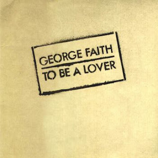 Folder dans George Faith