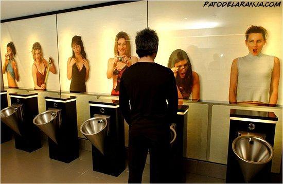 [Banheiro+Público.aspx]