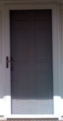 Pella-Full-View-Storm-Door-Installed
