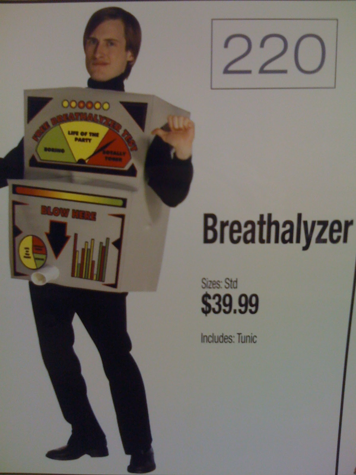 Halloween-Costume-Breathalyzer-Funny-Dirty