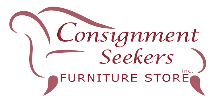 Impressive Furniture Store Logos 760 x 365 · 48 kB · jpeg