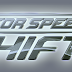 Need For Speed Shift 2 para 2011
