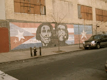 Harlem Artwork