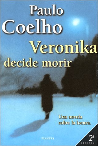 Veronika Decide Morir Pdf