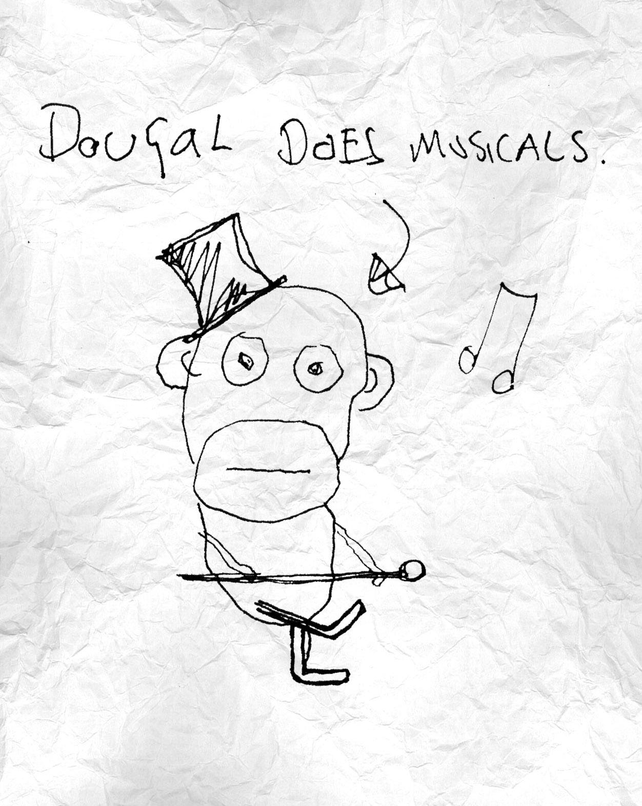 [DDT-musical+copy.jpg]