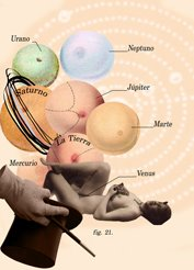 [Figura+21.+La+creación+del+Sistema+Solar+BLOG]