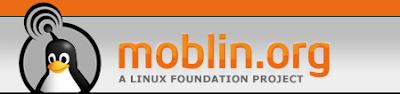 moblin-linux