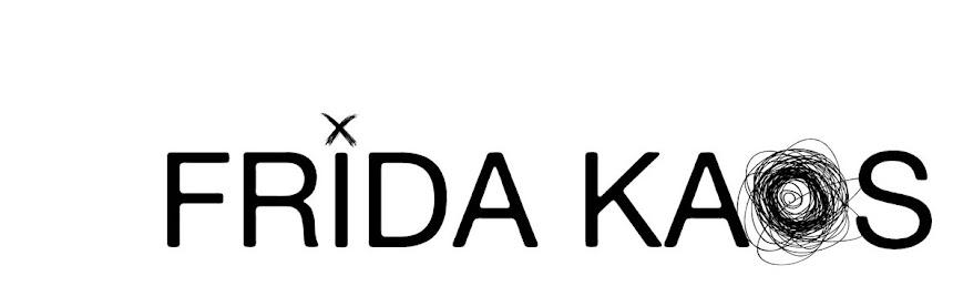 Frida Kaos