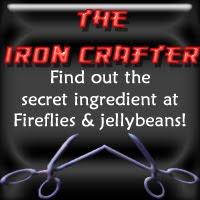 Iron+Crafter+1.jpg