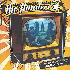 The Flanders