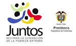 Logotipo de Juntos