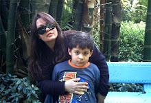 Relatos de pais , com filhos com autismo.