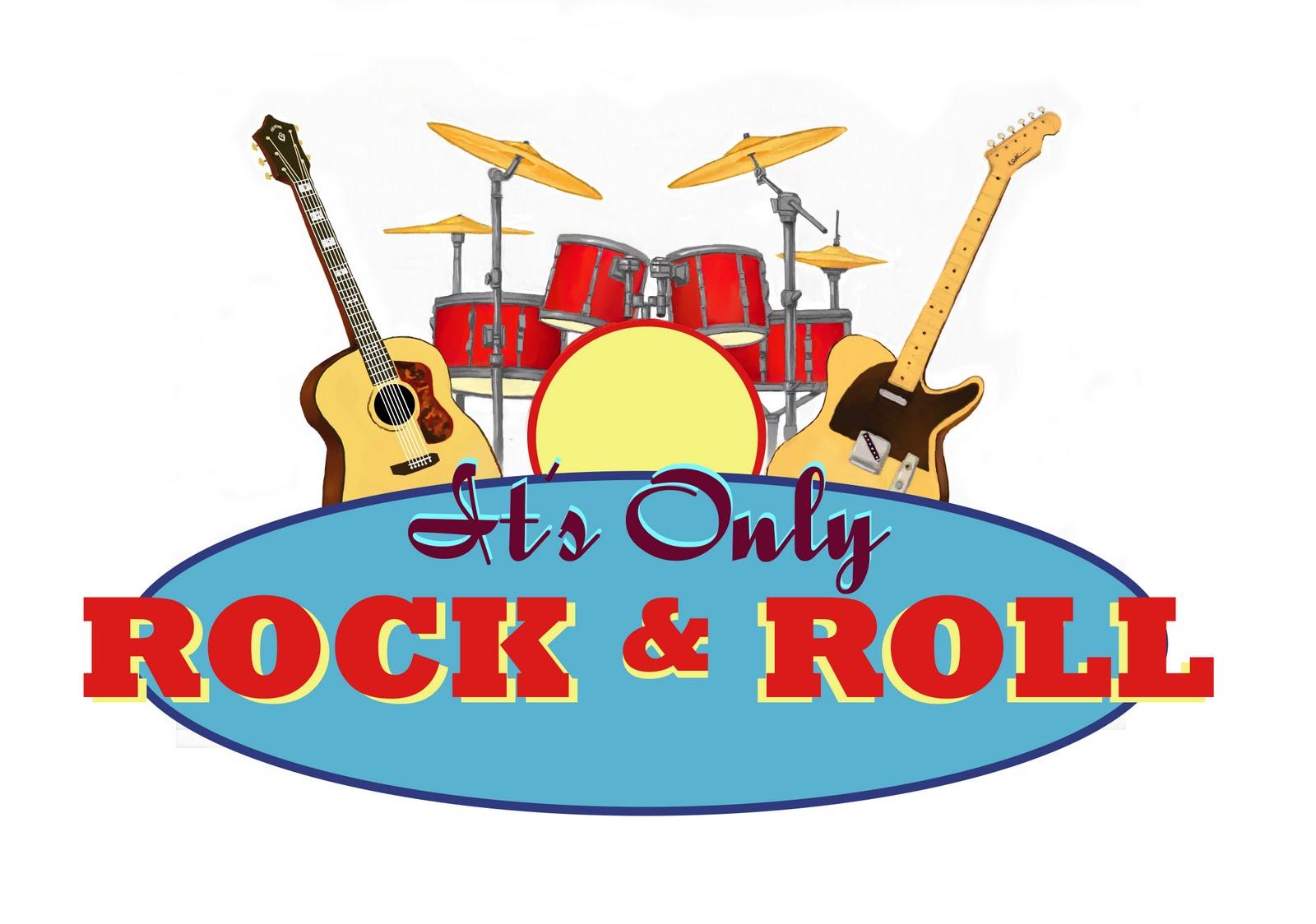 it s only rock and roll It's only rock'n roll je album the rolling stones vydané v roce 1974 jde o poslední album kapely, na kterém spolupracoval mick taylor, protože v prosinci 1974 z.