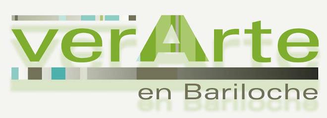 verArte en Bariloche