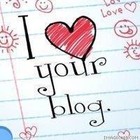 premio me gusta tu blog