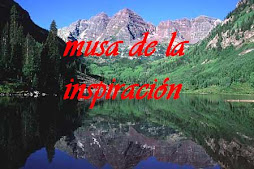 Premio musa de la inspiracion
