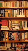 LIBROS LECTURA MATEMÁTICAS 1º ESO libros