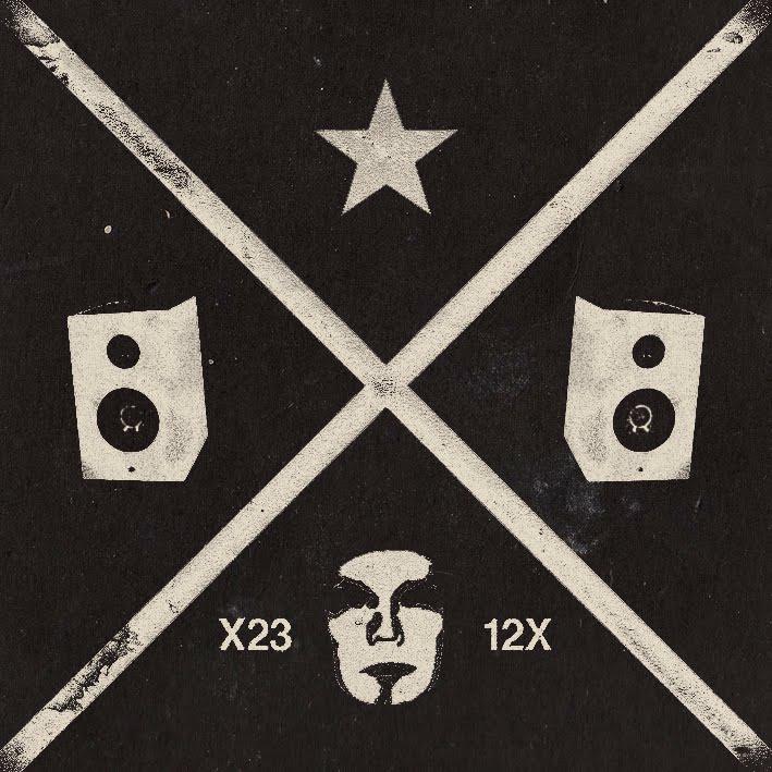 X23 - 12X