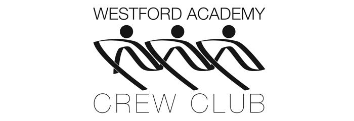 Westford Academy Logo Westford Academy Crew Club