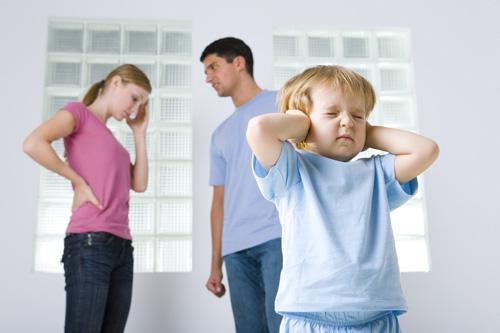 Consejos de un padre a su hijo | Pensamiento y cultura