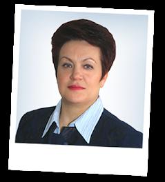 PNL si Vitalia Pavlicenco este pentru unire administrativa  intre Romania si Moldova !