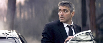 """Juno"" vs. ""Michael Clayton"""