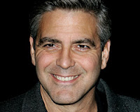 Clooney Aquires Rights to Grisham Book