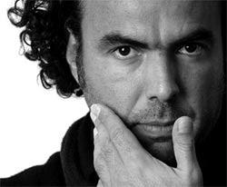 """Alejandro González Iñárritu's Reaction to """"Babel's"""" 7 Golden Globe Nominations"""