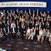 Oscar Class of 2006
