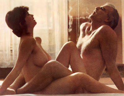 """Last Tango in Paris:""  A Retrospective"